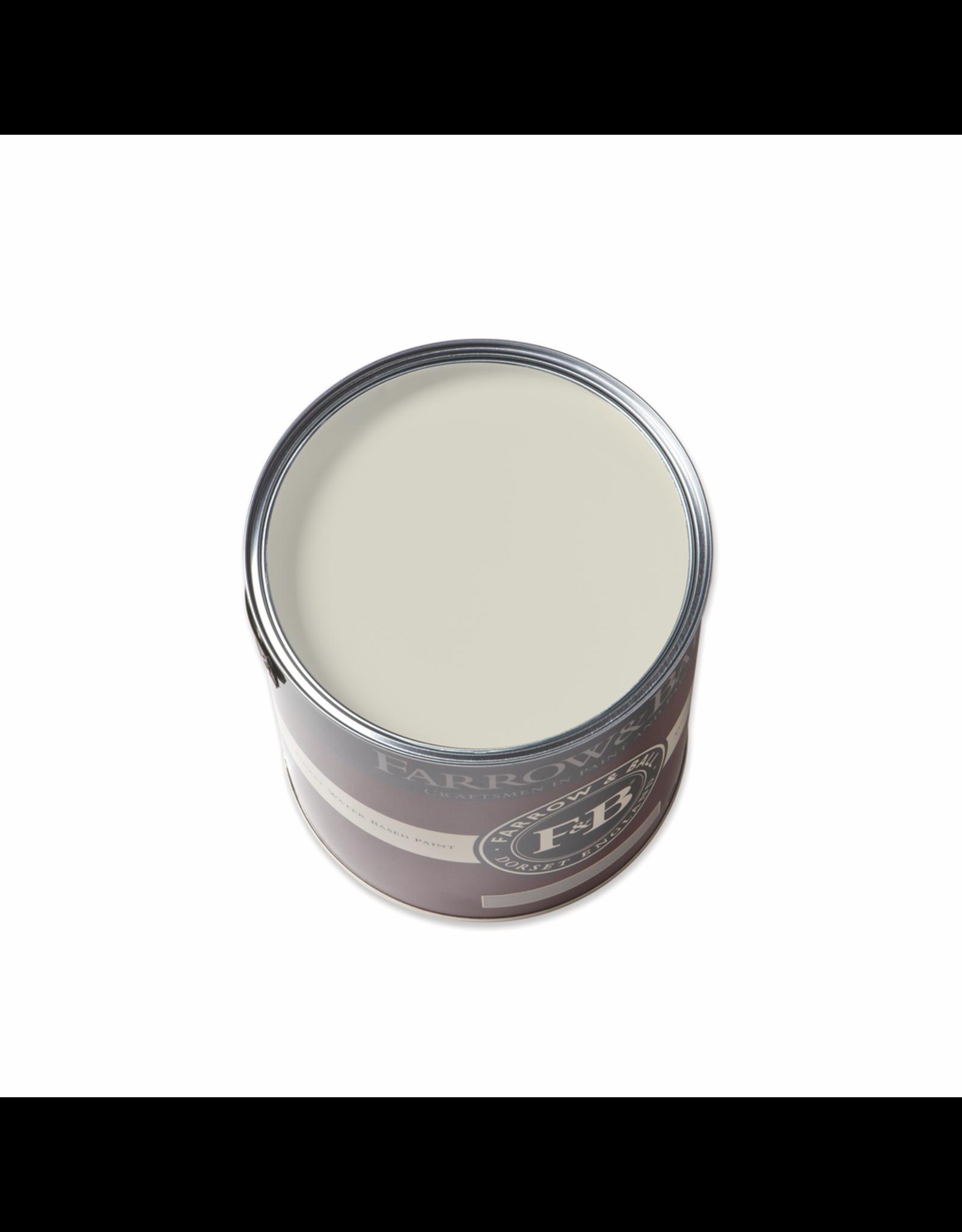 Farrow and Ball Gallon Modern Emulsion Ammonite No 274