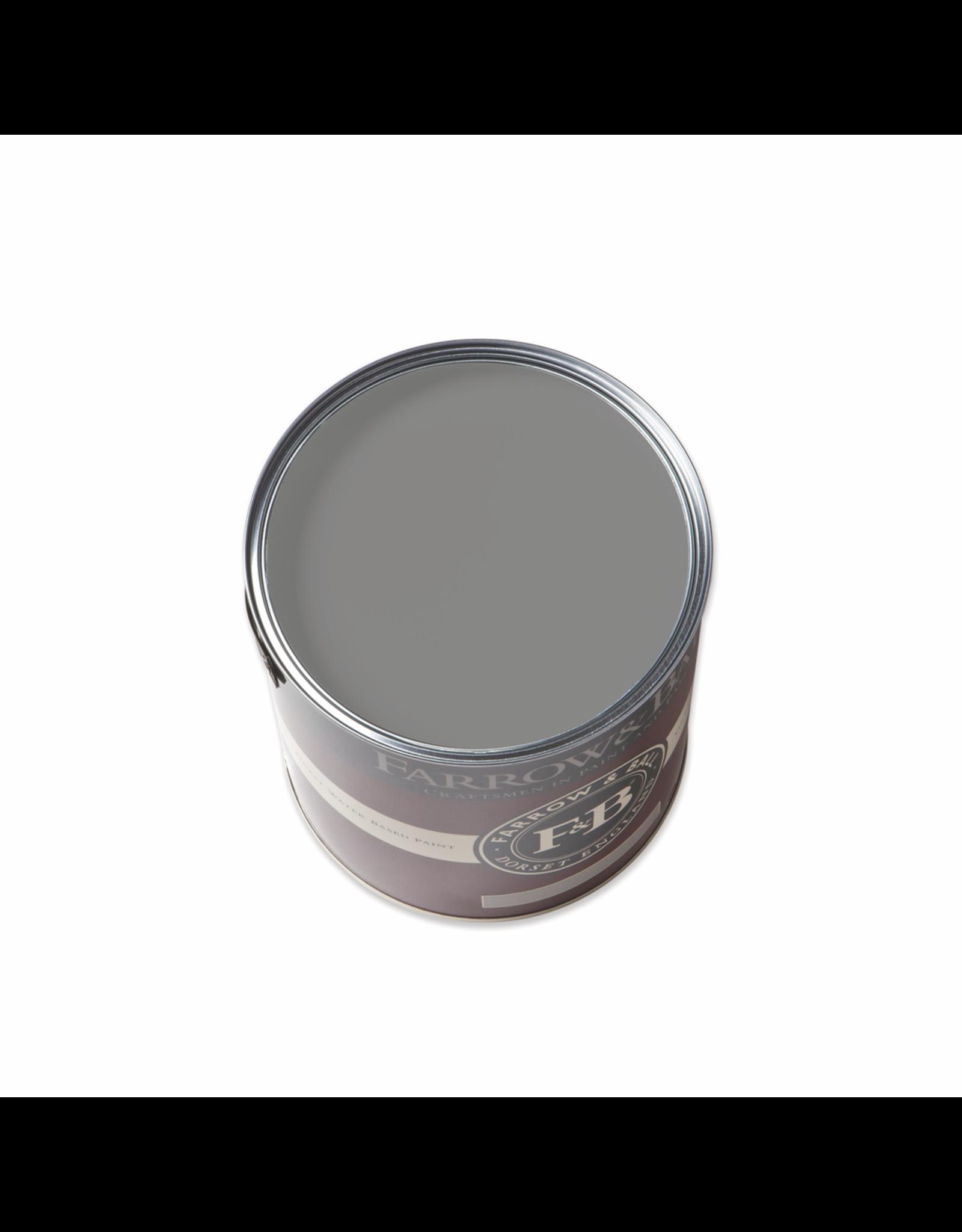 Farrow and Ball Gallon Modern Emulsion Mole's Breath No 276
