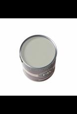 Farrow and Ball Gallon Modern Emulsion Cromarty No. 285