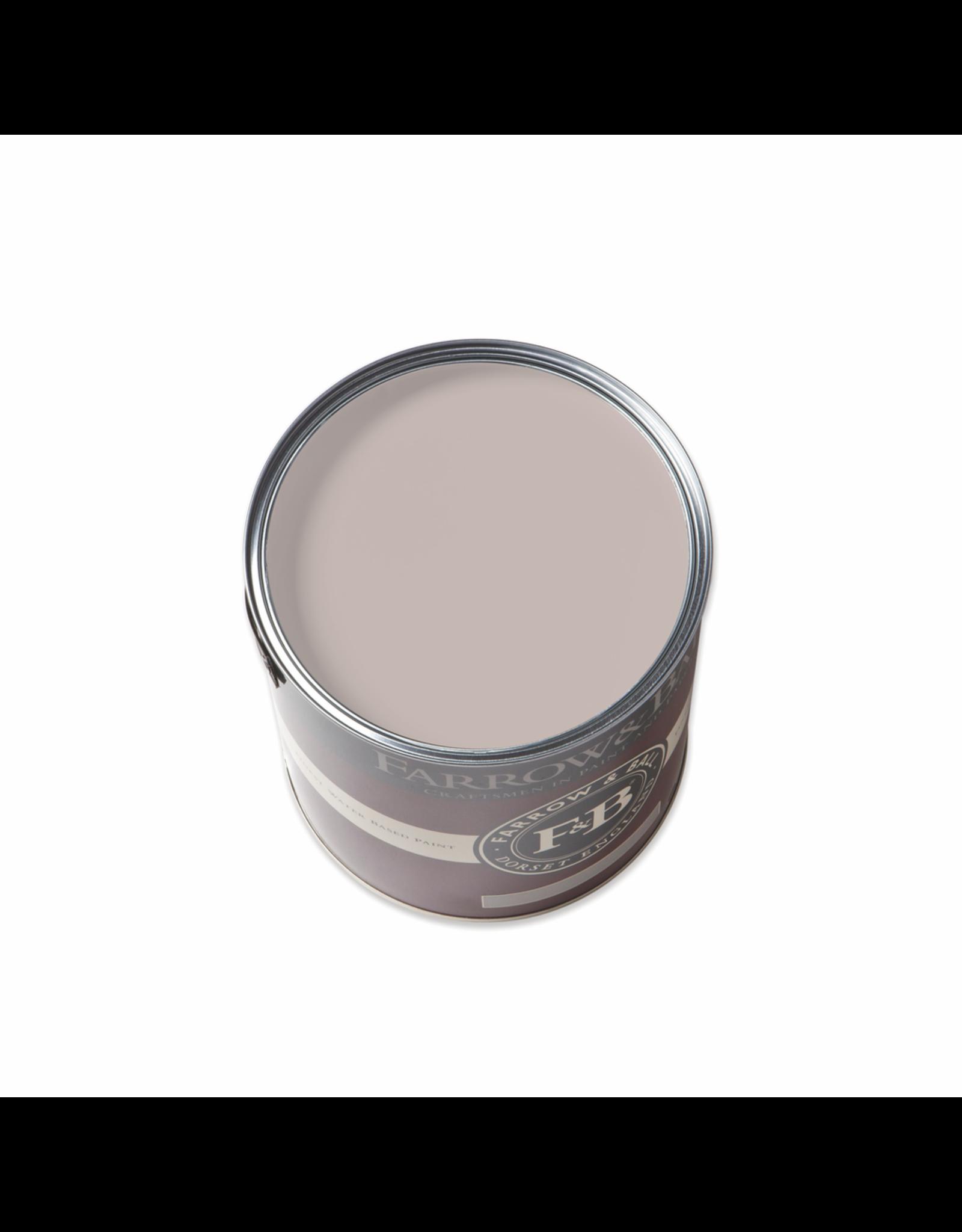 Farrow and Ball Gallon Modern Emulsion Peignoir No 286