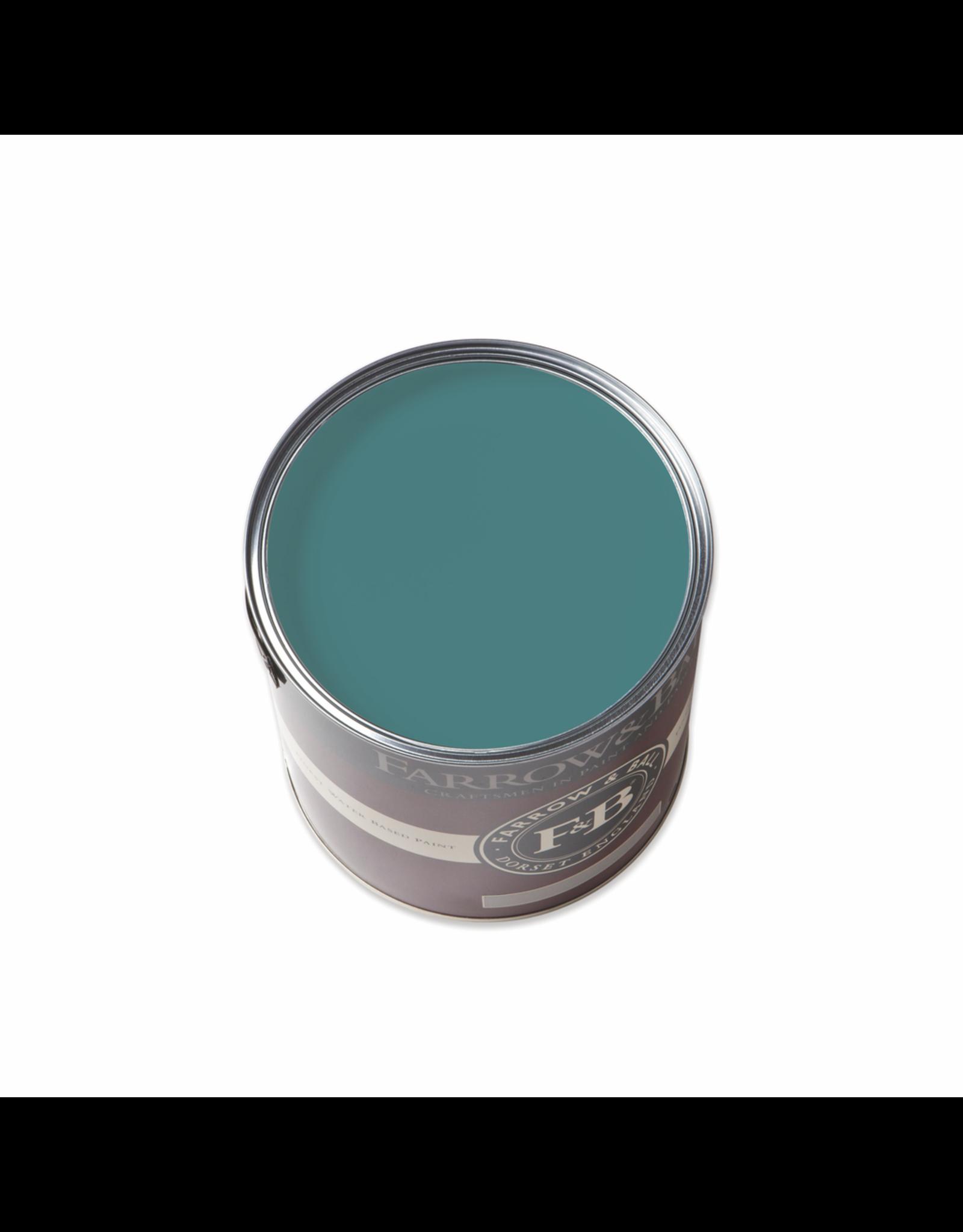 Farrow and Ball Gallon Modern Emulsion Vardo No.288
