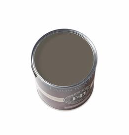 Farrow and Ball US Gallon Modern Emulsion Salon Drab No.290