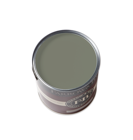 Farrow and Ball Gallon Modern Emulsion Treron No.292