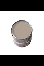 Farrow and Ball Gallon Modern Emulsion Jitney No.293