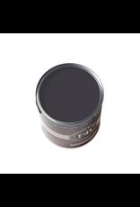 Farrow and Ball Gallon Modern Emulsion Paean Black No 294