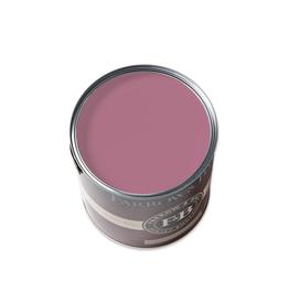 Farrow and Ball Gallon Modern Emulsion Rangwali No.296