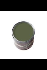 Farrow and Ball Gallon Modern Emulsion Bancha No.298