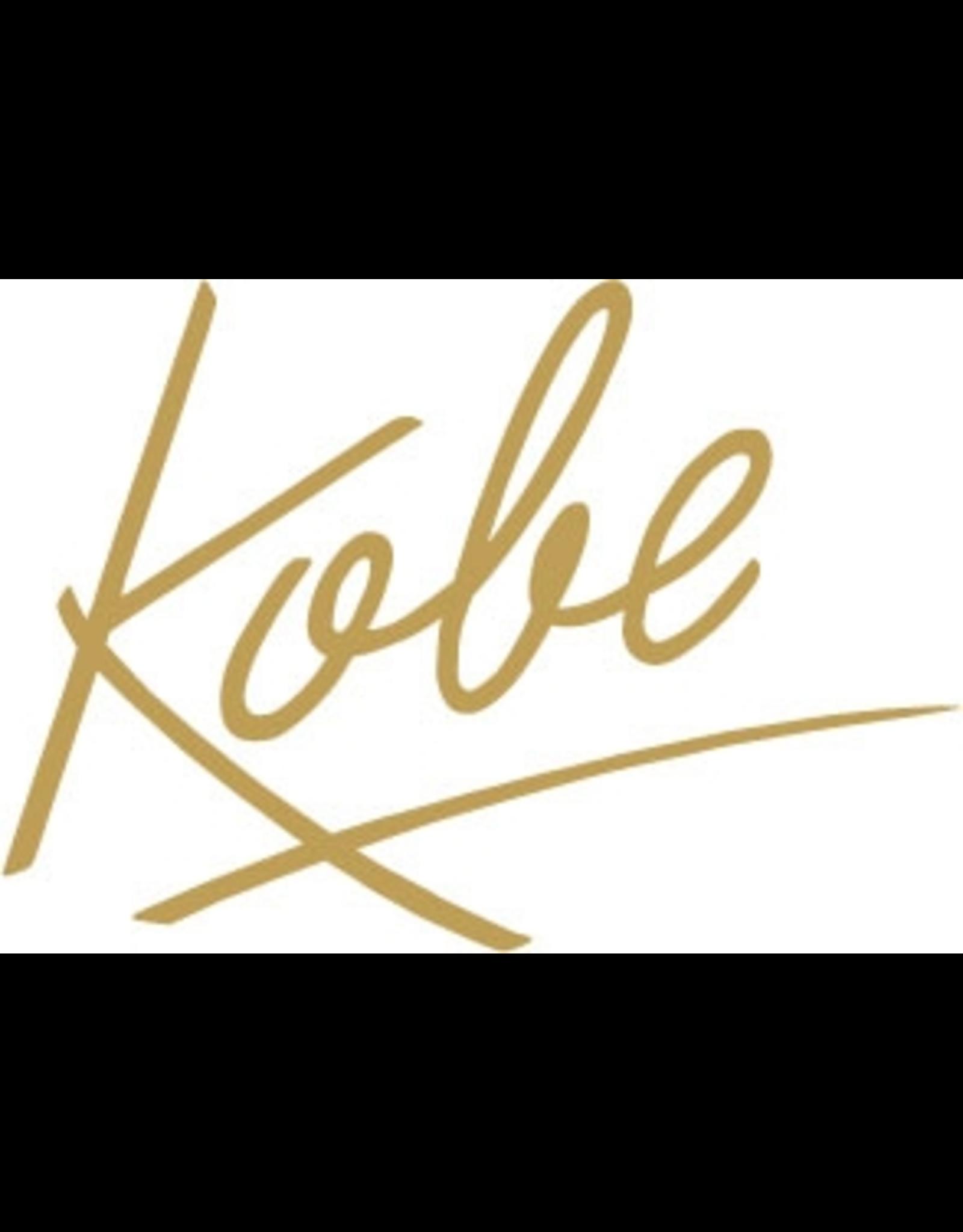 Kobe Kobe