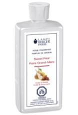 Lampe Berger LB Sweet Pear 500ml