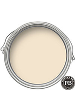 Farrow and Ball Gallon Modern Emulsion No. G13
