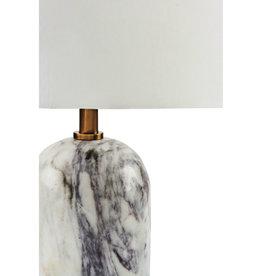 renwill Arla Table Lamp