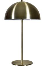 renwill Oberon Table Lamp