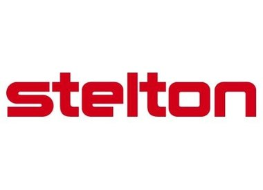 Stelton