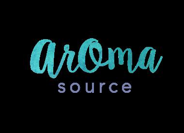 Aromasource