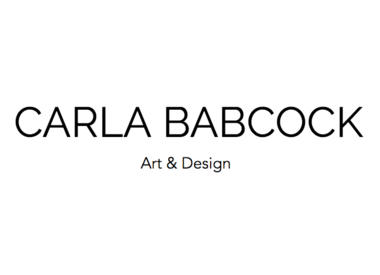 Carla Babcock