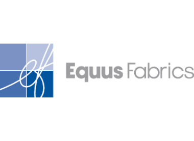 Equus Fabrics