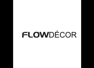 Flow Decor