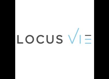 Locus Vie
