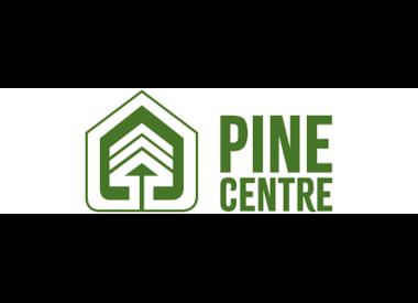 Pine Center