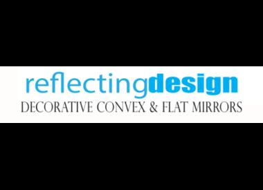 Reflecting Design