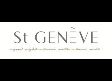 St. Geneve