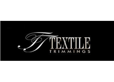 Textile Trimmings