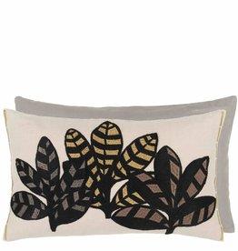 Designer's Guild Tanjore Natural DG Cushion