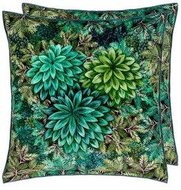 Designer's Guild Madhya Azure DG Cushion