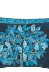 Designer's Guild Bandipur Azure DG Cushion