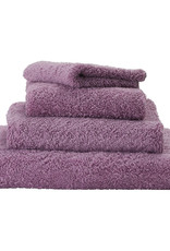 St. Geneve Super Pile Wash Towel 100% Egyptian Cotton 440 Orchid