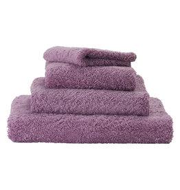 St. Geneve Super Pile Bath Towel 100% Egyptian Cotton, 440 Orchid