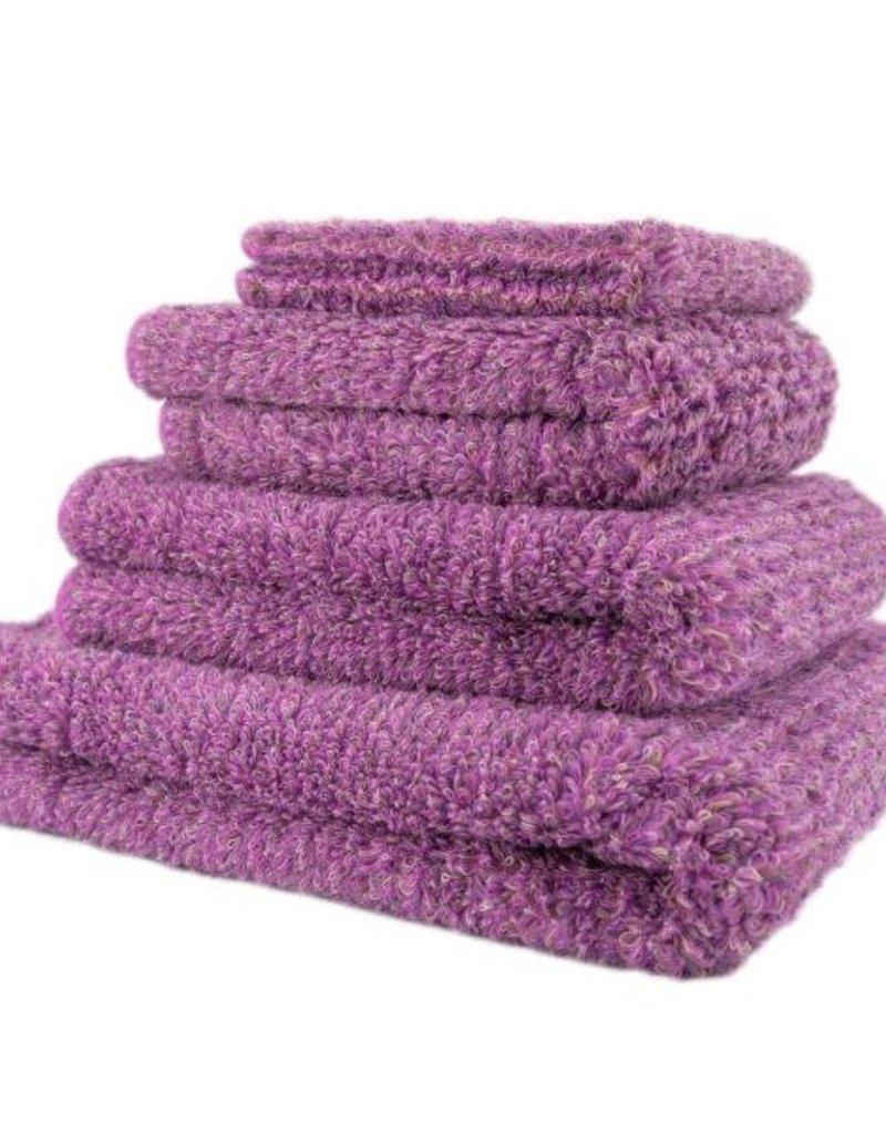 Habidecor Towels Abyss Mix Bath Towel 28x54 402