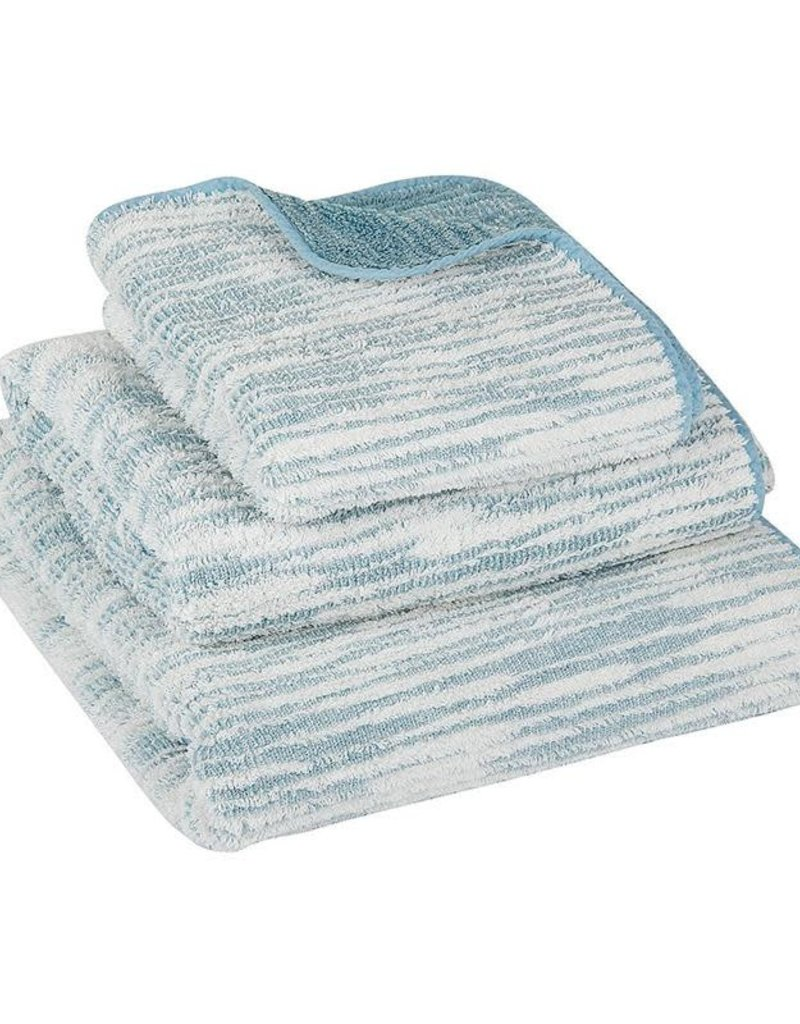 Habidecor Towels Abyss Cozi Face Towel 12x12 309
