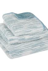 Habidecor Towels Abyss Cozi Hand Towel 17x30 309