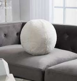 renwill Freddie Sphere Cushion