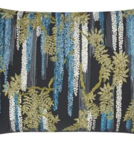 Designer's Guild CL Wisteria Alba Ruisseau Cushion 60x45cm