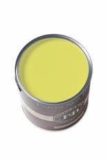 Farrow and Ball US Gallon Estate Emulsion Yellowcake No 279