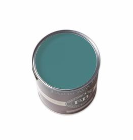 Farrow and Ball US Gallon Estate Emulsion Vardo No.288
