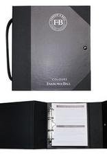 Farrow and Ball Large Colour Book (NA)