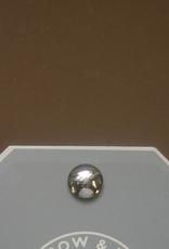 Farrow and Ball Gallon Modern Eggshell Wainscot No55