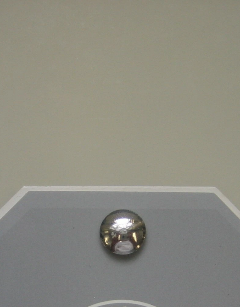 Farrow and Ball Gallon Modern Eggshell Wall White No58