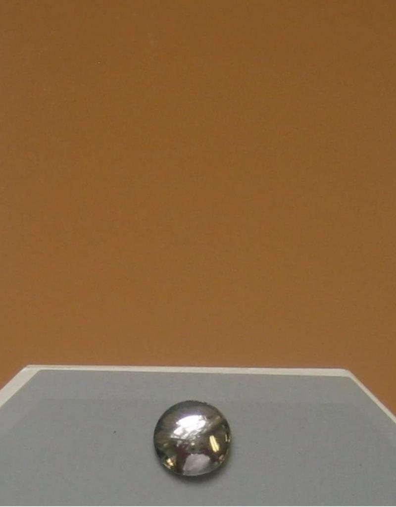 Farrow and Ball Gallon Modern Eggshell Wet Sand No46