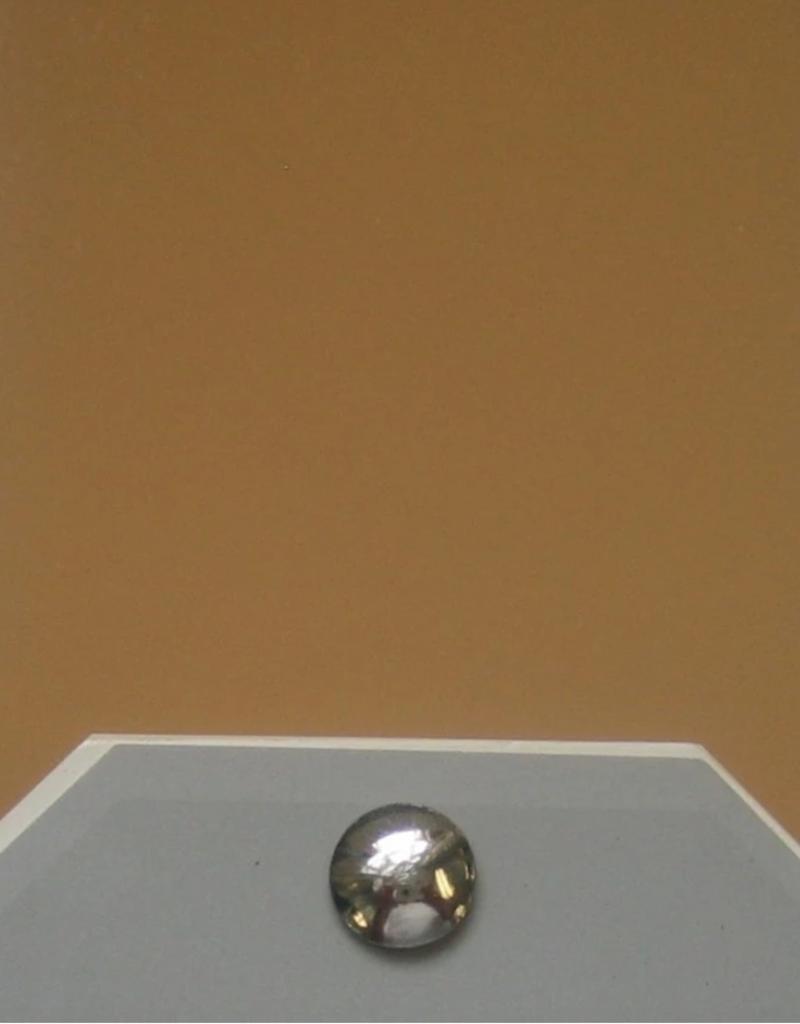 Farrow and Ball Gallon Modern Eggshell Sand No45