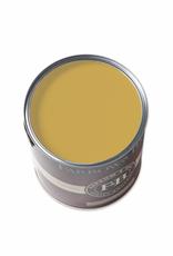 Farrow and Ball Gallon Modern Eggshell Print Room Yellow No 69