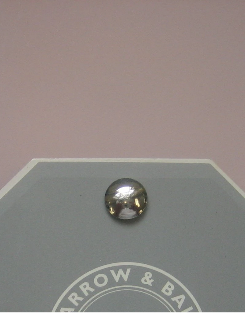 Farrow and Ball Gallon Modern Eggshell Reverie No207
