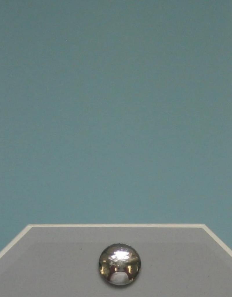 Farrow and Ball Gallon Modern Eggshell Powder Blue No23