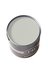 Farrow and Ball Gallon Modern Eggshell Pale Powder No204