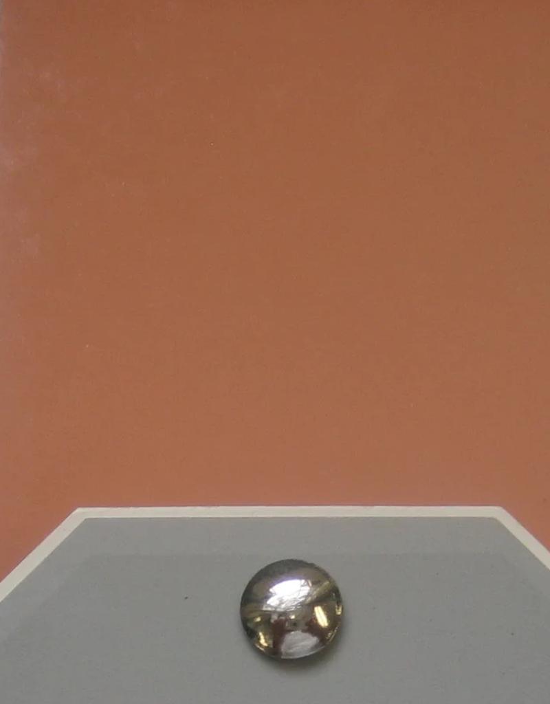 Farrow and Ball Gallon Modern Eggshell Ointment Pink No21