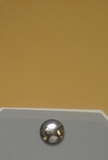 Farrow and Ball Gallon Modern Eggshell Octagon Yellow No7