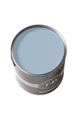 Farrow and Ball Gallon Modern Eggshell Lulworth Blue No89